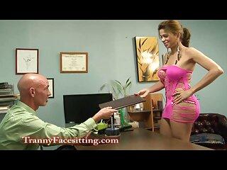 La servidumbre bailarinas videos de orgias reales 1-3. Parte B