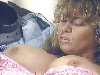Lydia videos de sexo real casero BLACK, 1 de mayo, parte B