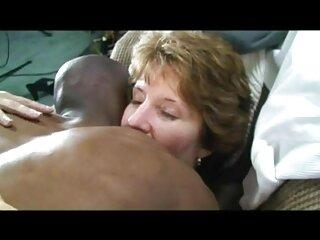 Espera - sexo casero real argentino sexy Lorna, 720p
