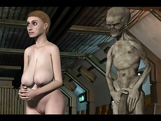 Raven Bay girl, Monday difficulty, sexo real casero argentino Depth map of the BBC, 720p