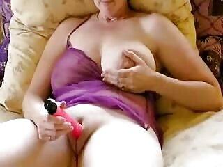 Lily Lane . ¡vamos a matar sexo casero real videos a esa chica, eso es todo!