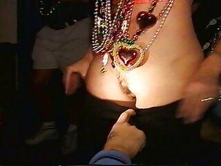 Nikki Darling, Abigail Dupree-listo videos gratis de sexo casero real para la humillación, 720p