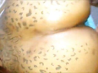 Mamá, Matt Williams, Jack sexo casero real videos Hammer 720p
