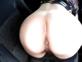 Bosque videos pornos caseros reales gratis