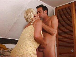 BB-2008. 1 de junio-Ariel Andersen sexo anal real casero