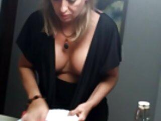 Extrema tortura - videos caseros reales sexo esclavo Liz
