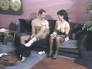 Limitada emocional 108 parte-BDSM, videos de porno casero real tortura HD-1080P