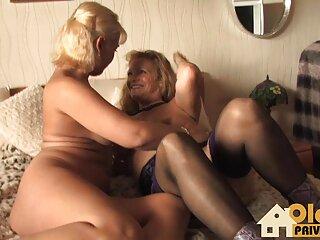 Mierda grande caliente en casa, videos pornos caseros gratis reales