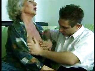 Die Pain-Clinic, Vol. Año sex real casero