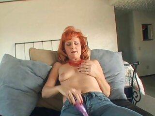 Abigail Dupree-Omar chica spunker 720p porno real hecho en casa