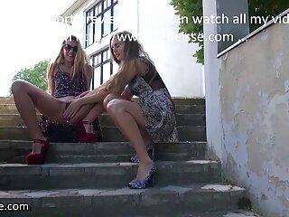 Perro Bonito 412 (1. Parte videos sexo amateur real B))