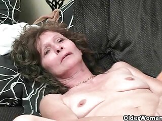 Emma, sexo real casero mexicano alta, dominación, tortura