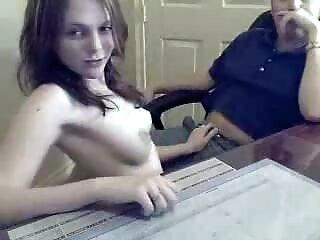 Ven a sexo casero y real jugar conmigo-Endza curioso-atado, tortura