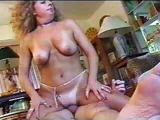 Reina Del Dolor 2. parcialmente, dominación, sexo gay real casero tortura