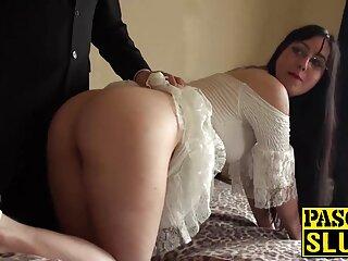 Un videos pornos caseros reales gratis actor esclavo.