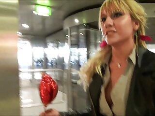 Intoteattic-Three (Publicado El 20/01/2011)) casero real porn