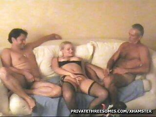 Fiesta 2 videos de sexo real casero