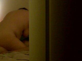 Trejaxx Esclavo videos gay caseros reales (2010))