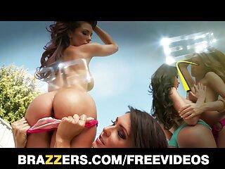 Cruel videos pornos reales gratis