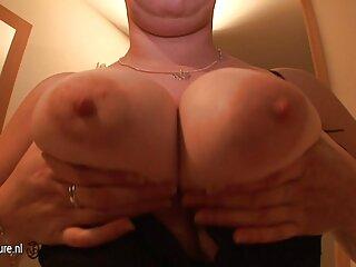 Joyería tortura sexo trio real (2009))