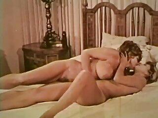 Un fin de semana difícil con sexo anal casero real London River