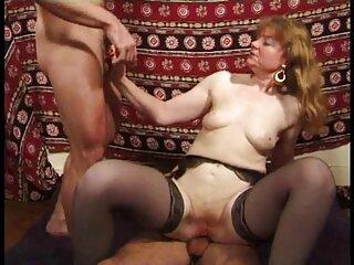 4 videos reales caseros sexo horas de entrevista