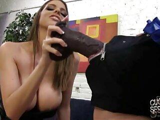 Shadow Lane Video Porno 4. sexo amateur casero real Parte 1 (10) Minipak