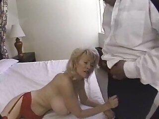 Controle el fuego, 2. Parte 2, videos orgias reales de rodillas, 720p