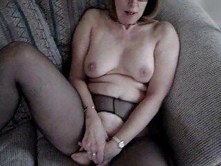 Último sexo bondage-Lexi sexo real casero en español Belle, Marcus Londres