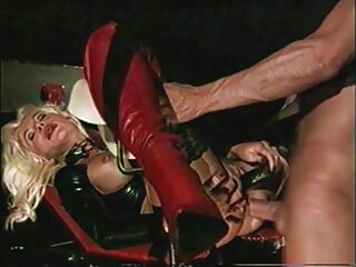 Riksavage sexo anal casero real dispositivo Bondazh