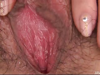 Todas Las Perras videos porno caseros reales Se Masturban Por Owen Gray