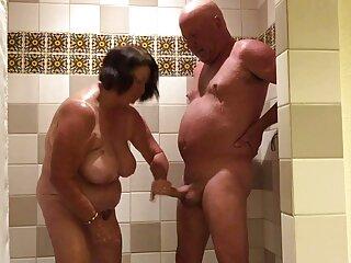 Dos esclavos videos caseros xxx reales 113. Parte B