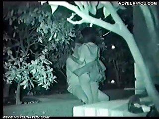 TG-Anna Rose, de videos de orgias reales Degrei