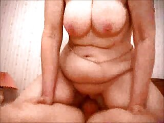 Fiesta emocional casero real porn limitada 97, tortura HD-1080P