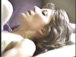 Ver Milagro real sexo casero Parte 243