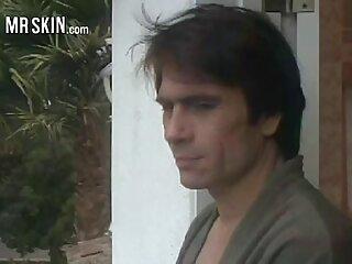 Doble dolor-viento videos de sexo casero real Blanco