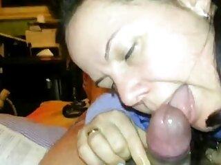 Colección completa de sexo casero y real fetiche Vip. 1. parte.