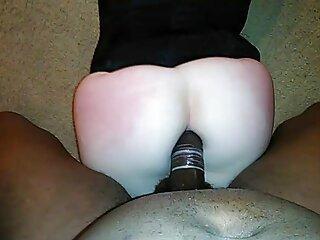Enlace sexo anal casero real Stingray Ray