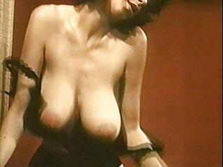 Masturbación videos porno orgias reales India