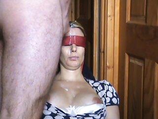Brutal mierda Coño en videos reales caseros de sexo el culo