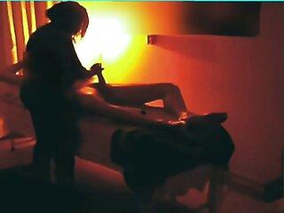 ¡La sensualidad en las sillas videos reales caseros sexo es genial otra vez!