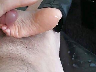 Pixie me derribó (2016)) sexo lesbico real casero