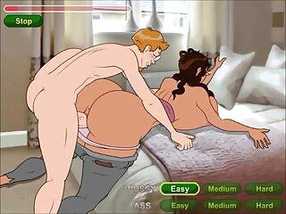 Garganta profunda de videos pornos reales xxx la servidumbre