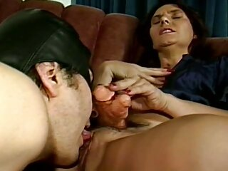 Chantas bitches anal real casero video porno 15. Parte 1 (10 escenas) Minipak