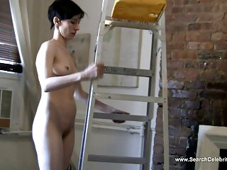 Dizdat-Brenda, 10 videos sexo amateur real de enero