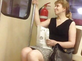 Leia Falcon rubia, tetas gigantes de la servidumbre, caseras reales xxx doble mierda en la garganta (2017))