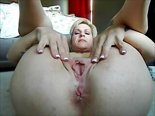 TB-Dal sexo real casero videos 2. Parte B