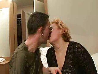 Sádico en porno casero real en vivo la boca