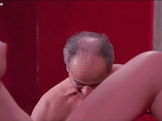 TB-Natasha nalgadas silenciosas el mejor sexo casero real