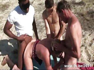Morphing, asiática, 720p sexo casero y real